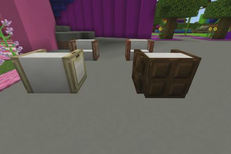MinecraftDiningandLivingFurniture-3.png