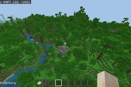 MinecraftBedrock116SeedAUG2020-8.jpg