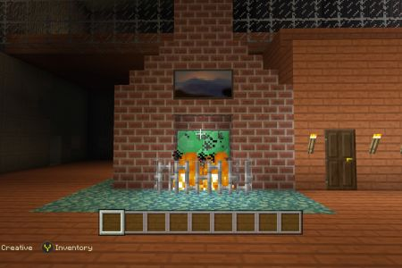 MinecraftFireplace-2.jpg