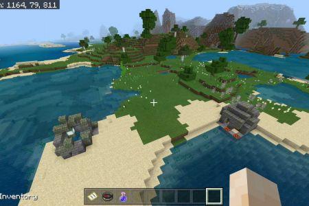MinecraftBedrockDryBiomesSeedDEC2020-4.jpg
