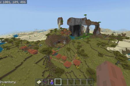 MinecraftBedrockShatteredSavannahSeed-3.jpg