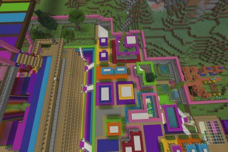 MinecraftRainbowCity-4.jpg