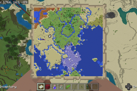AllBiomesMinecraftBedrockSeed-Map.png