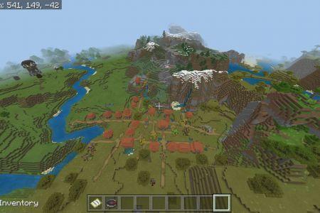 MinecraftBedrockSeedShowcase-17.jpg