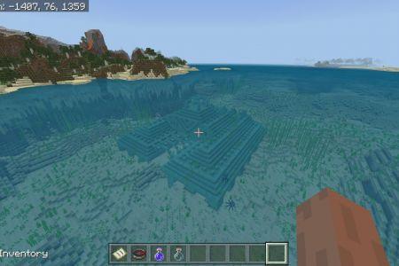 MinecraftBedrockAllBiomesDesertSeed-12.jpg