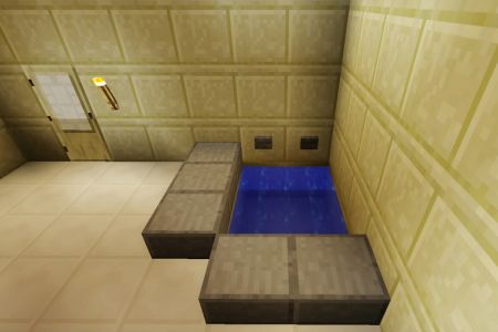 Minecraft Bath -2.jpg
