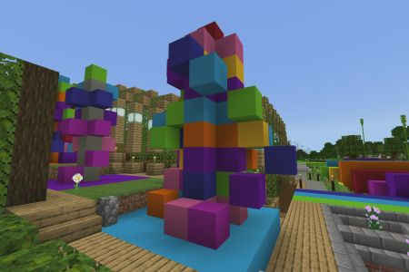 MinecraftSculptures-6.jpg