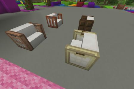 MinecraftDiningandLivingFurniture-1.png
