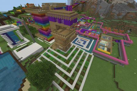 MinecraftHouses-5.jpg
