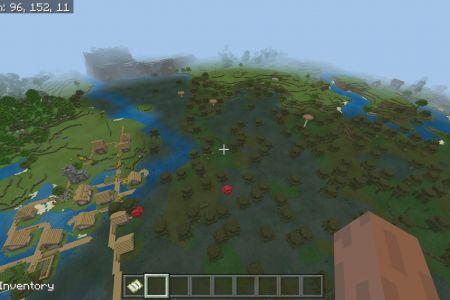 MinecraftBedrockShatteredSavannahSeed-1.jpg