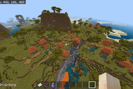MinecraftBedrockDryBiomesSeedDEC2020-1.jpg