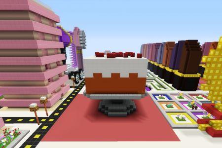 MinecraftCakeHouse.jpg