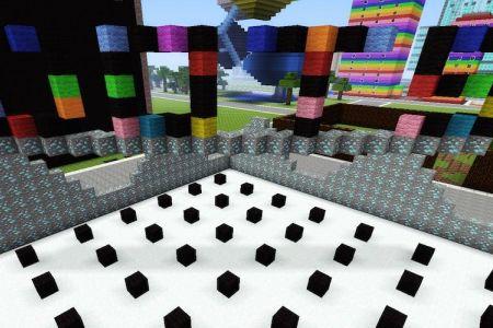 MinecraftDotsGame2.jpg