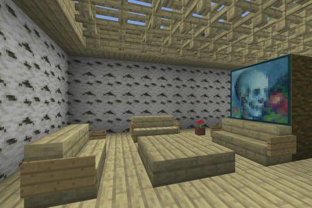 MinecraftOutdoorFurniture-25.jpg