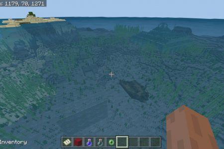 SurvivalIslandSeedJune2019-4.jpg