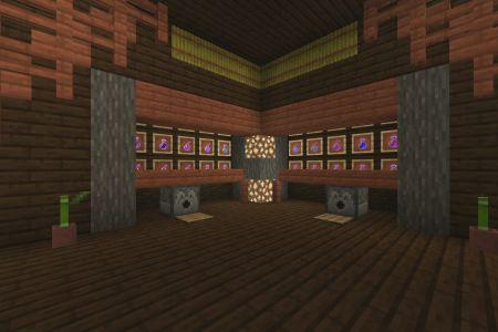 MinecraftSaloon-8.jpg