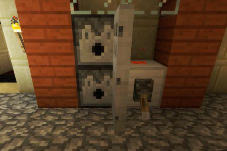 MinecraftKitchen-3.jpg