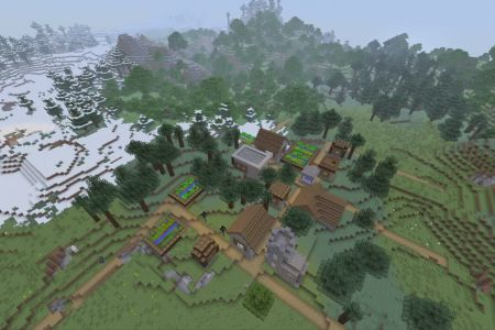 AllBiomesXboxOneEditionSeed-5.jpg