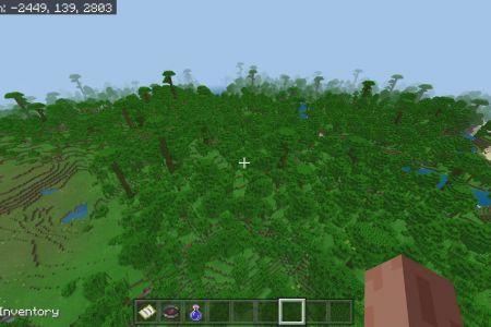 MinecraftBedrockSurvivalIslandSeedAPR2020-5.jpg
