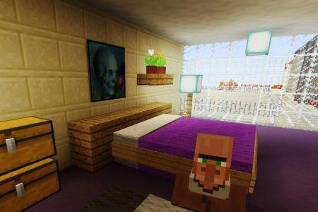 MinecraftBeds-14.jpg