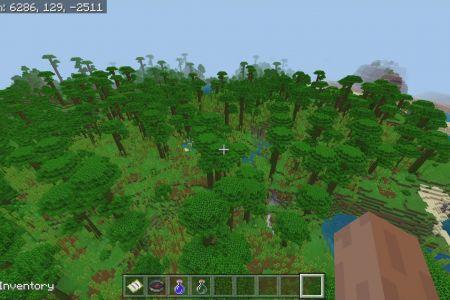 MinecraftBedrockAllBiomesMushroomIslandSeedSep2019-11.jpg
