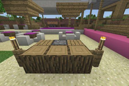 Minecraftoutdoorfurniture-13.jpg