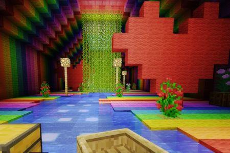 MinecraftTunnelOfLove5.jpg
