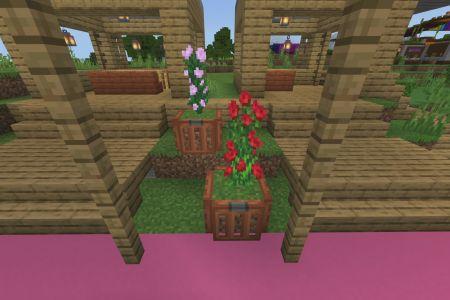 MinecraftGardenDeco-13.jpg