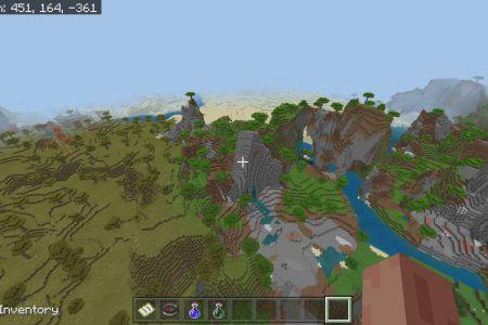 MinecraftBedrock1.16Seed-7.jpg