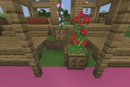 MinecraftGardenDeco-9.jpg