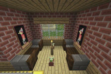 MinecraftLightingDecoIdeas-2.jpg