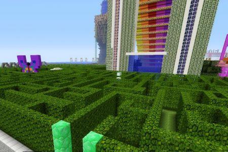 MinecraftMaze8.jpg