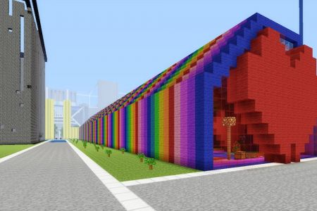MinecraftTunnelOfLove12.jpg