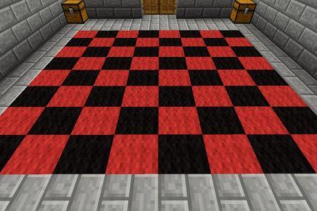 Minecraftcheckers4.jpg