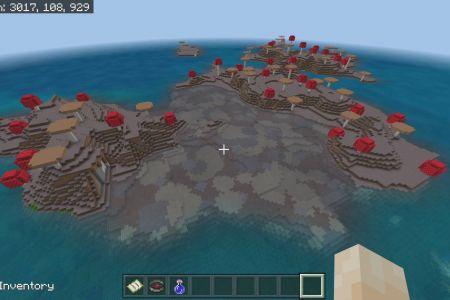 MinecraftBedrock1.16BadlandsSeedJUL2020-5.jpg