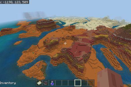 MinecraftBedrockSurvivalIslandSeedAPR2020-4.jpg