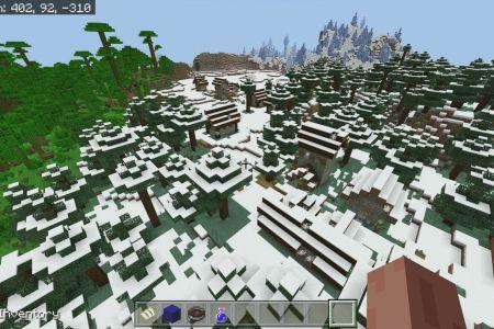 MinecraftBedrockAllBiomesJungleSeedNov2019-2.jpg