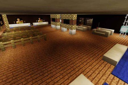 MinecraftHorseRaceTrack19.jpg
