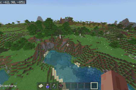 MinecraftBedrock1.14.3AllBiomesDesertSeedFeb292020-7.jpg