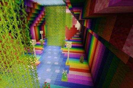 MinecraftTunnelOfLove7.jpg