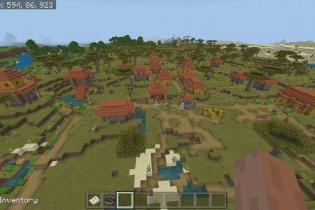 MinecraftBedrockAllBiomesDesertSeed-1.jpg