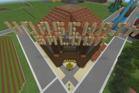 MinecraftSaloon-17.jpg
