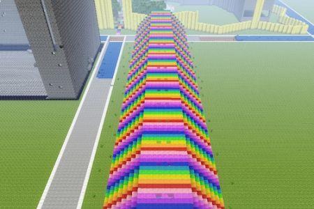 MinecraftTunnelOfLove11.jpg