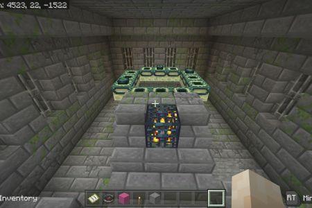 MinecraftBedrock116SeedAUG2020-6.jpg