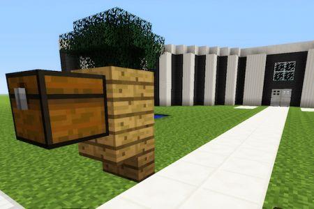 MinecraftOutdoorFurniture-21.jpg