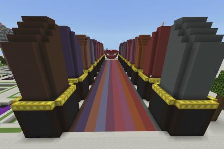 Minecraftlipsticklane-1.png