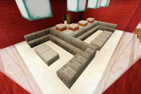 MinecraftHorseRaceTrack24.jpg
