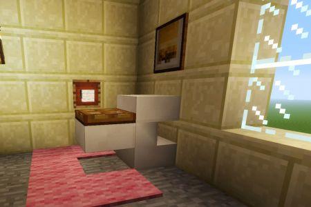 MinecraftToilet-6.jpg