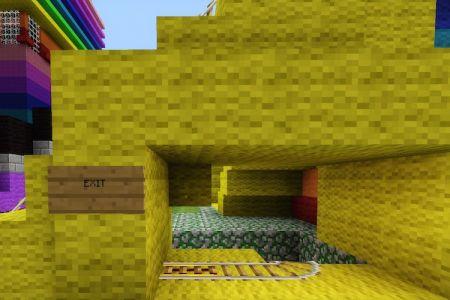 MinecraftDragonsNestrollercoaster11.jpg