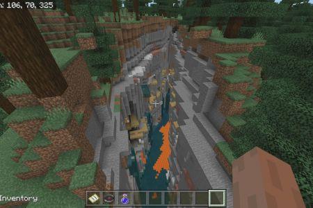 MinecraftBedrockAllBiomesTaigaSeedOct2019-1.jpg